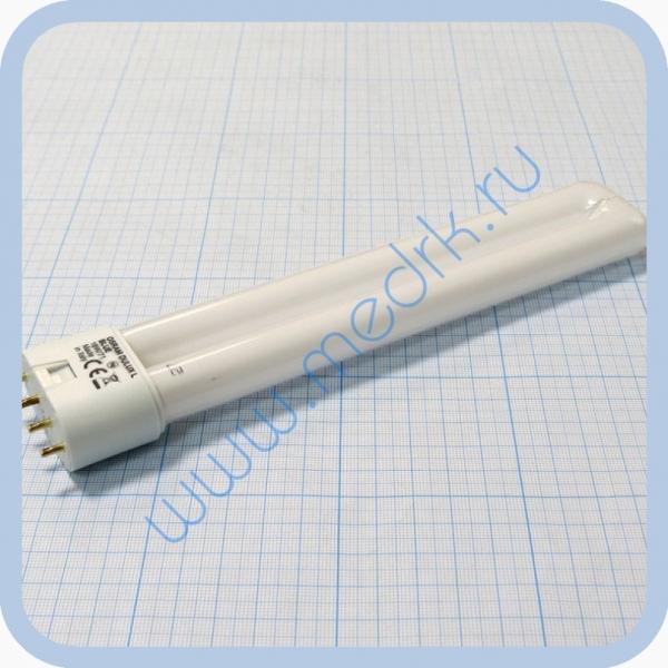 Лампа Osram Dulux L Blue 18W/71  Вид 5
