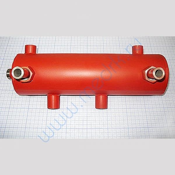 Успокоитель ГПД 560.1М.02.040-10 для стерилизаторов ГПД-560-1, ГП-400-1  Вид 2