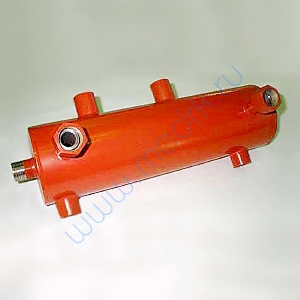 Успокоитель ГПД 560.1М.02.040-10 для стерилизаторов ГПД-560-1, ГП-400-1  Вид 1