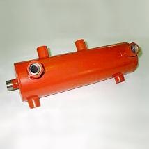 Успокоитель ГПД 560.1М.02.040-10 для стерилизаторов ГПД-560-1, ГП-400-1