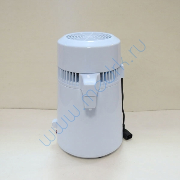 Дистиллятор бытовой BL 9803  Вид 9