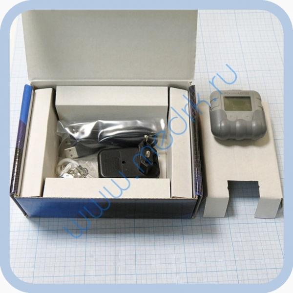 Индивидуальный дозиметр ДКГ-РМ1610  Вид 1