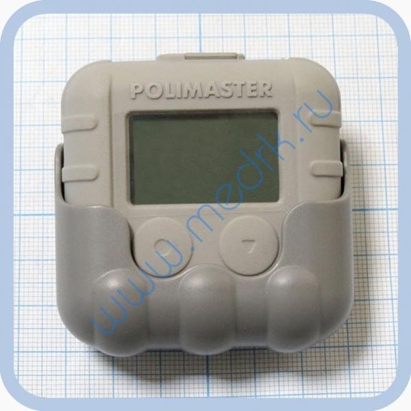Индивидуальный дозиметр ДКГ-РМ1610  Вид 2
