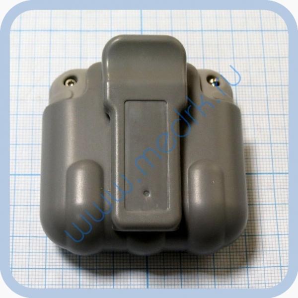 Индивидуальный дозиметр ДКГ-РМ1610  Вид 3