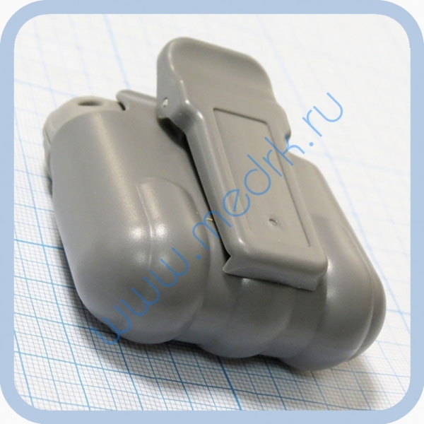 Индивидуальный дозиметр ДКГ-РМ1610  Вид 4