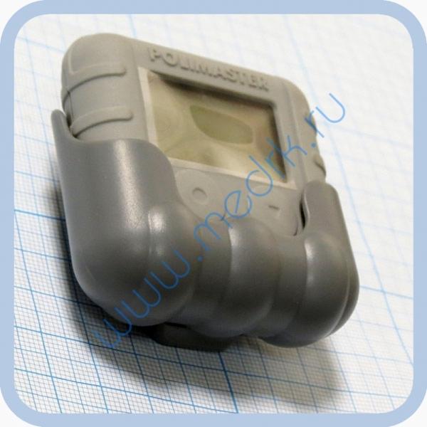 Индивидуальный дозиметр ДКГ-РМ1610  Вид 5