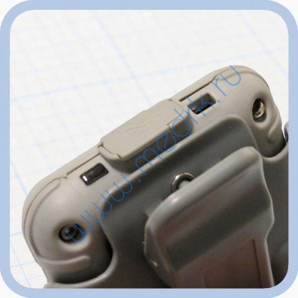 Индивидуальный дозиметр ДКГ-РМ1610  Вид 8