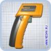 Термометр инфракрасный Fluke 62 mini −30..+500 °C