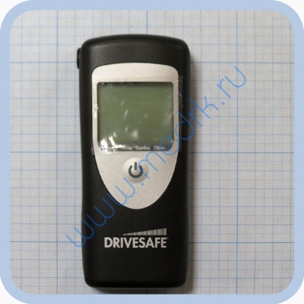 Алкотестер Drivesafe II  Вид 6