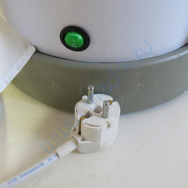 Облучатель терапевтический УГН-01М ртутно-кварцевый  Вид 6