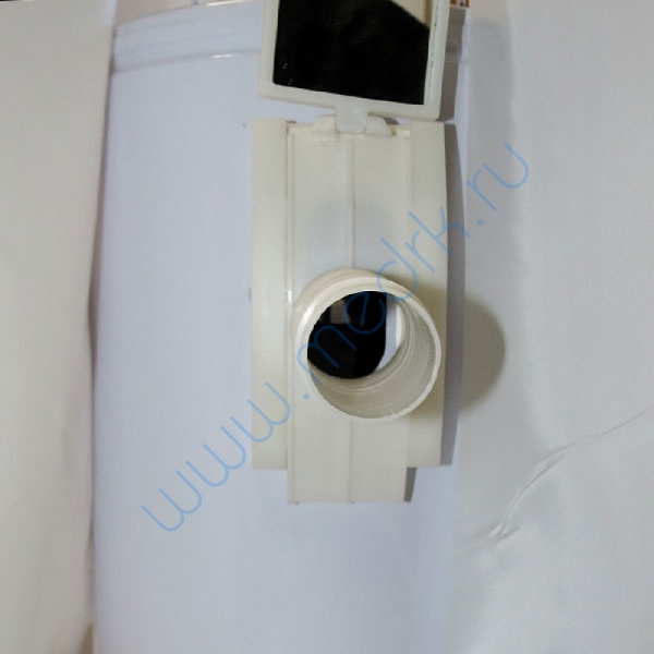 Облучатель терапевтический УГН-01М ртутно-кварцевый  Вид 9