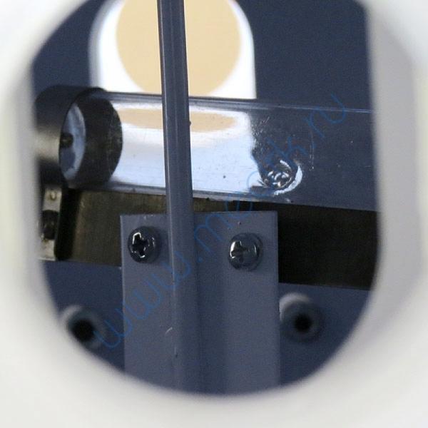 Облучатель терапевтический УГН-01М ртутно-кварцевый  Вид 10