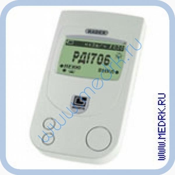 Индикатор радиоактивности Радэкс РД1706   Вид 1