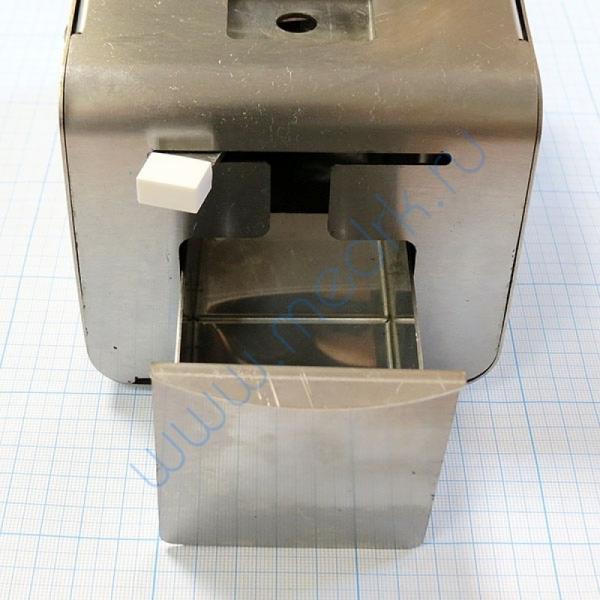 Деструктор игл и шприцев Liston D 1101  Вид 3