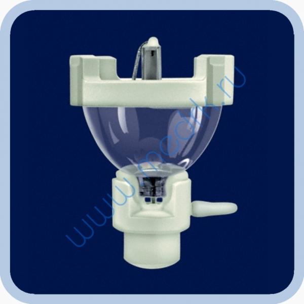 Лампа Osram XBO R 100W/45 OFR  Вид 1