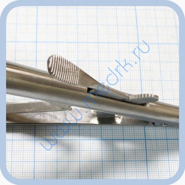 Роторасширитель с кремальерой 190мм J-33-040   Вид 10