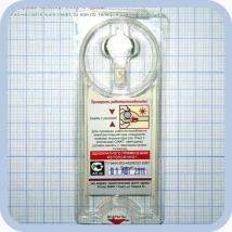 Стимулятор желудочно-кишечного тракта «Серебряная таблетка» СЖКТ-4-«Дюны»