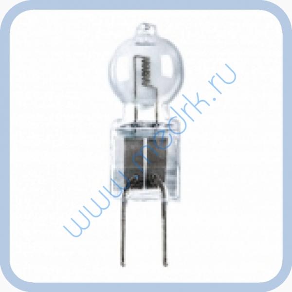 Лампа галогенная Osram 64292 XIR  Вид 3