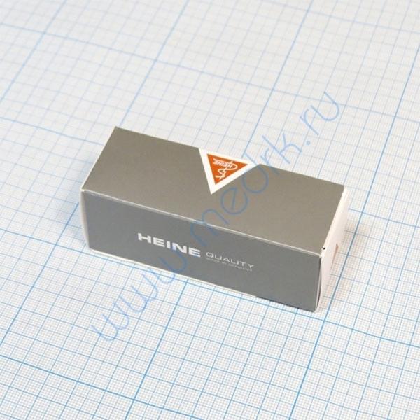 Аккумулятор X-002.99.382 к офтальмоскопам Heine  Вид 2