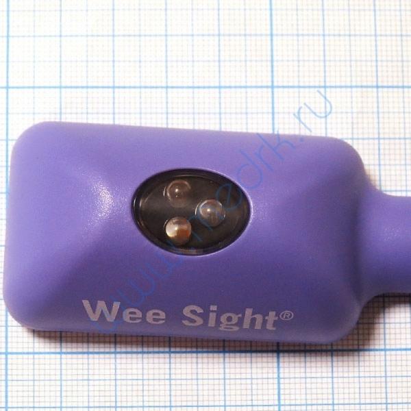 Транскутанный определитель сосудов Wee Sight  Вид 5
