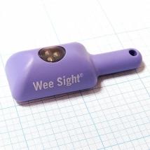 Транскутанный определитель сосудов Wee Sight