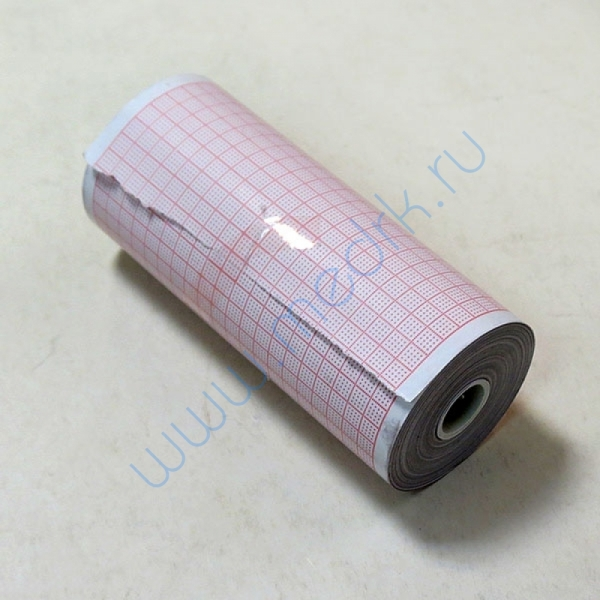 Электрокардиограф ЭК12 Т-01-Р-Д (с монохромным монитором 63 мм по диагонали) D0200  Вид 9