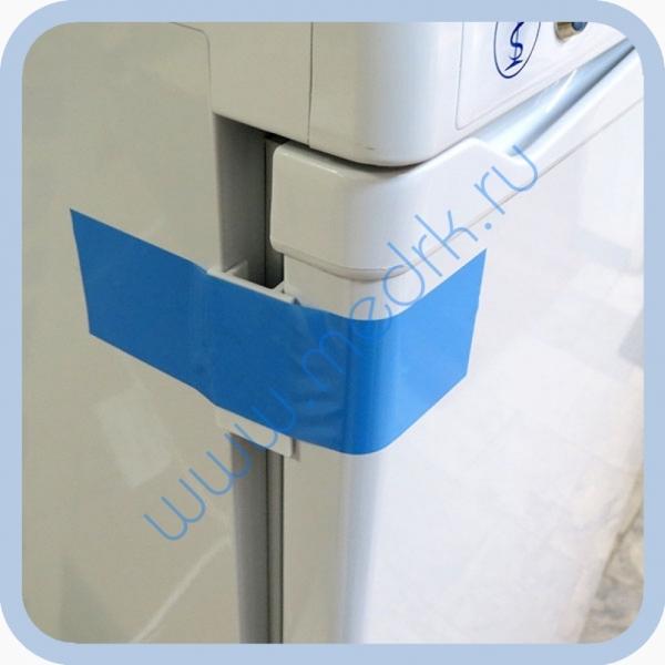Холодильник фармацевтический ХФ-250-2 ПОЗИС  Вид 1