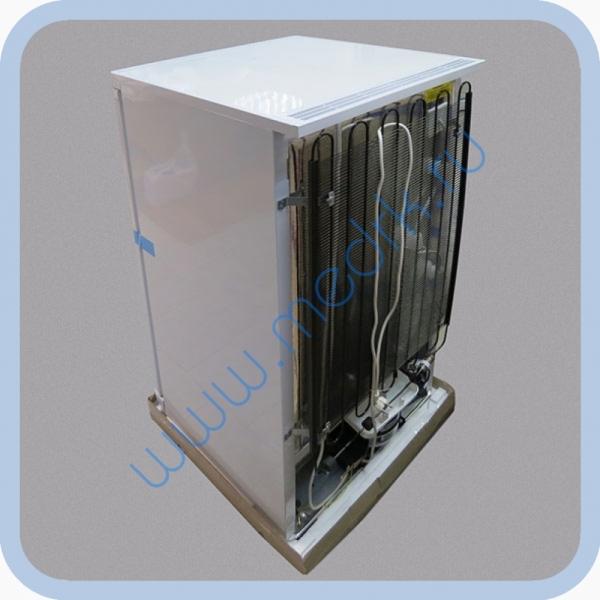 Холодильник фармацевтический ХФ-250-2 ПОЗИС  Вид 3