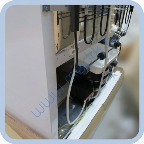 Холодильник фармацевтический Позис ХФ-250-2   Вид 4