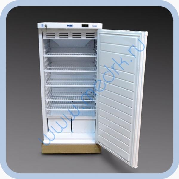 Холодильник фармацевтический ХФ-250-2 ПОЗИС  Вид 10