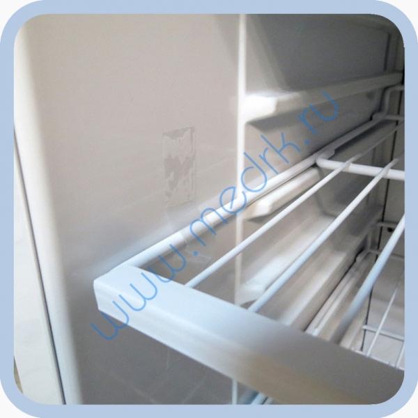 Холодильник фармацевтический ХФ-250-2 ПОЗИС  Вид 12