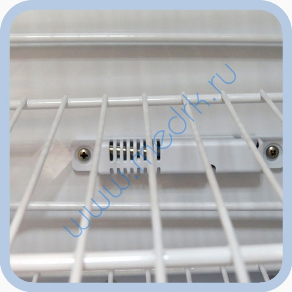Холодильник фармацевтический ХФ-250-2 ПОЗИС  Вид 13