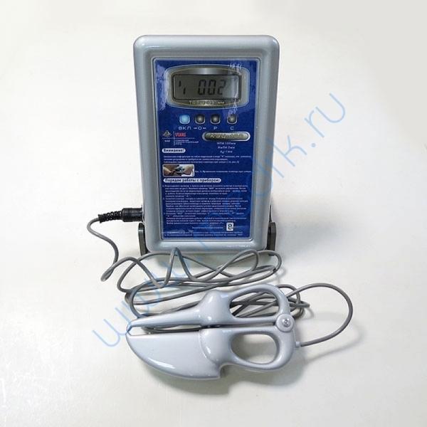 Калипер электронный цифровой КЭЦ-100-1-И-Д ТВЕС  Вид 3