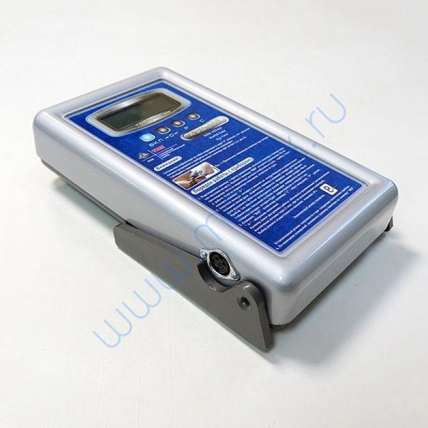Калипер электронный цифровой КЭЦ-100-1-И-Д ТВЕС  Вид 8