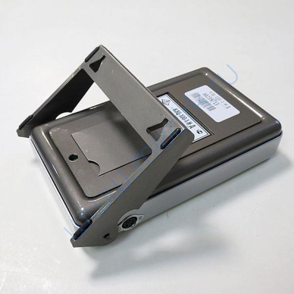 Калипер электронный цифровой КЭЦ-100-1-И-Д ТВЕС  Вид 10