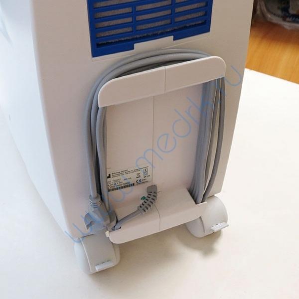 Концентратор кислорода Atmung OXY 5000  Вид 8