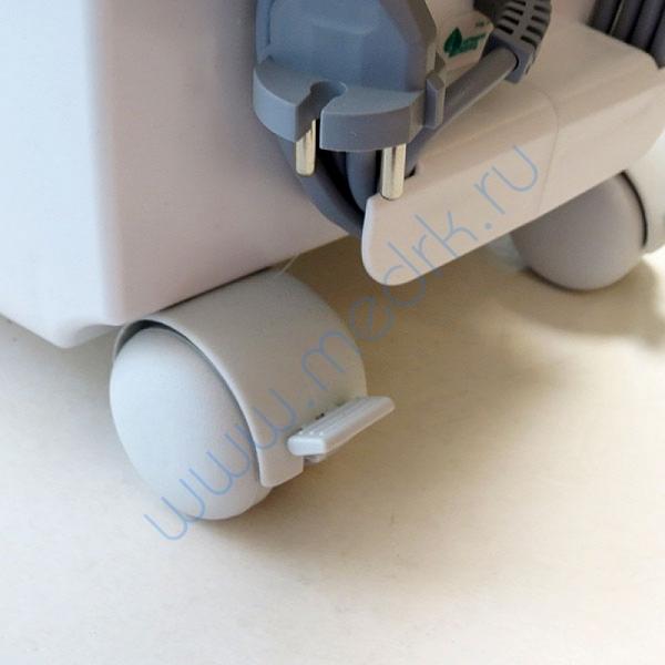 Концентратор кислорода Atmung OXY 5000  Вид 9