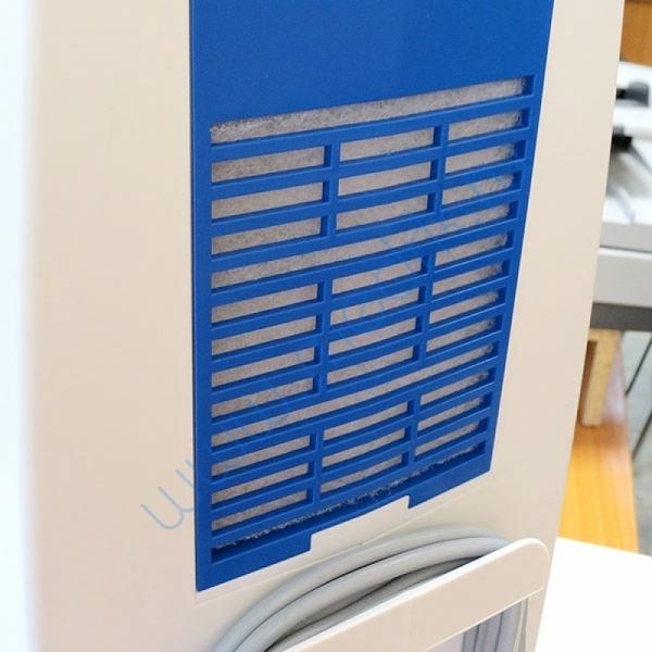 Концентратор кислорода Atmung OXY 5000  Вид 10
