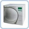 Автоклав Exacta S 17л (паровой стерилизатор)