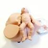 Имитатор рождения ребенка W44525