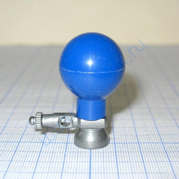 Электрод для ЭКГ с присоской 15 мм FIAB F9008SSC   Вид 1