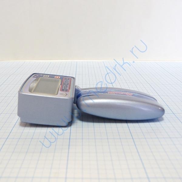 Динамометр детский электронный ДМЭР-30   Вид 3