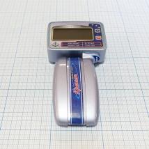 Динамометр детский электронный ДМЭР-30
