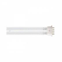 Лампа бактерицидная LightTech LTCQ 95W HO 2G11 VH