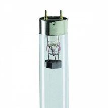 Лампа бактерицидная ДБ 75-2
