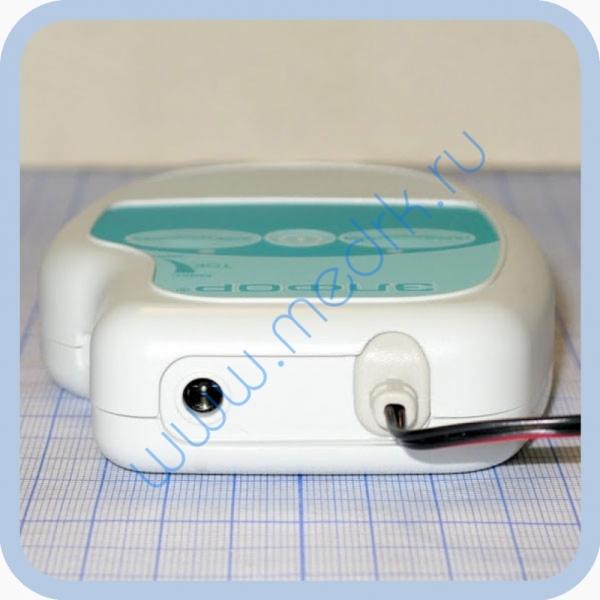 Аппарат ЭЛФОР-портативный для гальванизации и проведения электрофореза  Вид 9