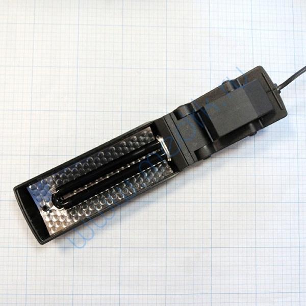 Осветитель люминесцентный диагностический ОЛДД-01В (аналог лампы Вуда)  Вид 5