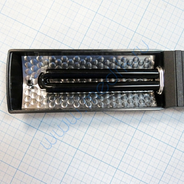 Осветитель люминесцентный диагностический ОЛДД-01В (аналог лампы Вуда)  Вид 6