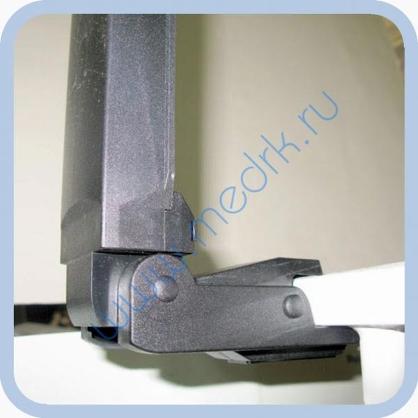 Осветитель люминесцентный диагностический ОЛДД-01 (Лампа Вуда)  Вид 11