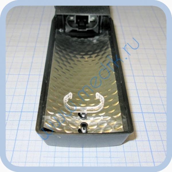 Осветитель люминесцентный диагностический ОЛДД-01 (Лампа Вуда)  Вид 14